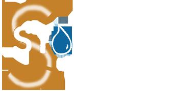 Stolinas Plumbing & Heating – Bloomfield, Windsor, South Windsor CT