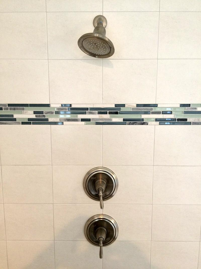 Bathroom Remodels - Stolinas Plumbing & Heating ...